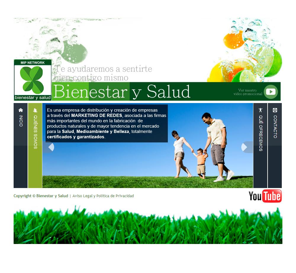 Bienestarsalud.com