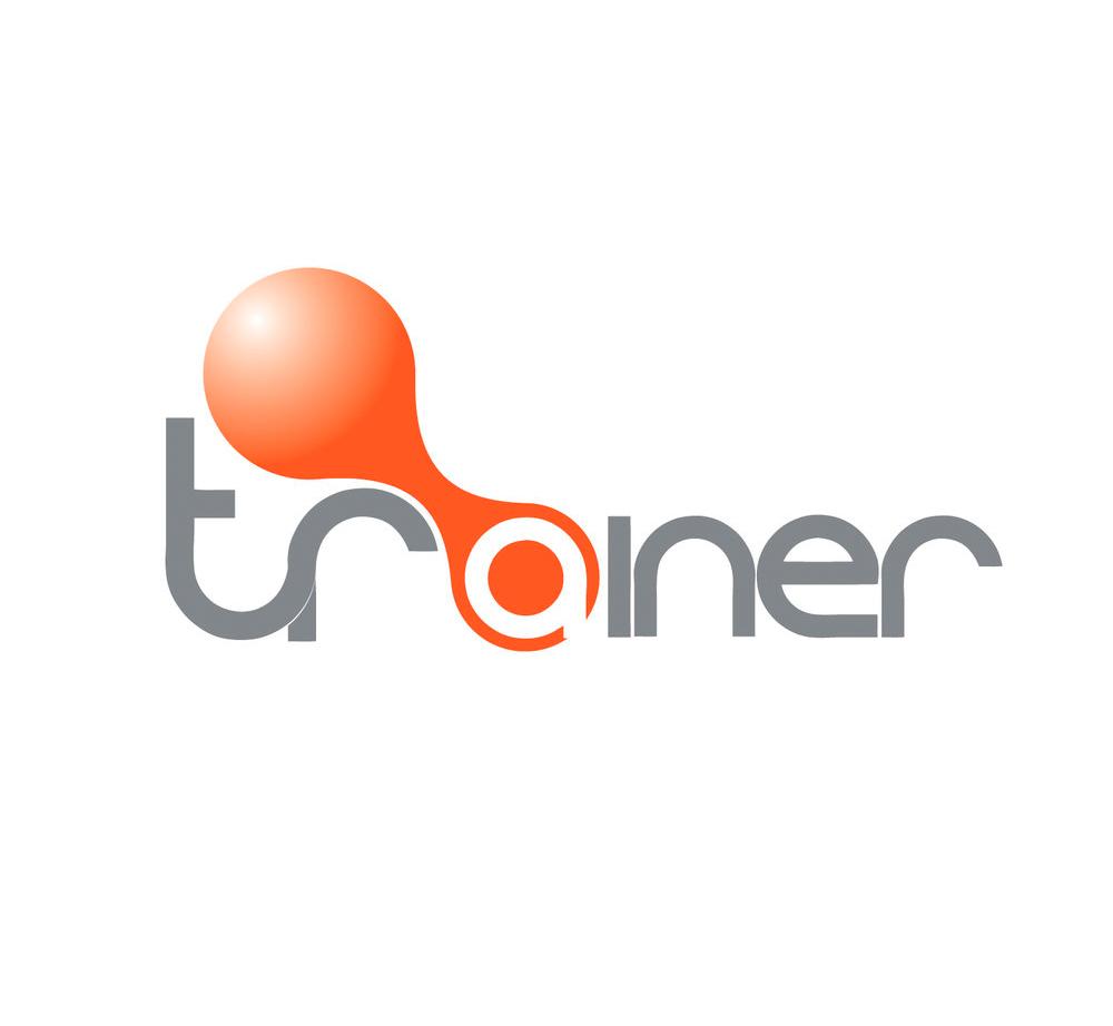 Logo Ejemplo 2