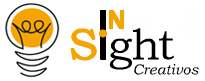Insight Creativos Logo