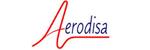Aerodisa