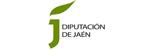 Diputacion Jaén