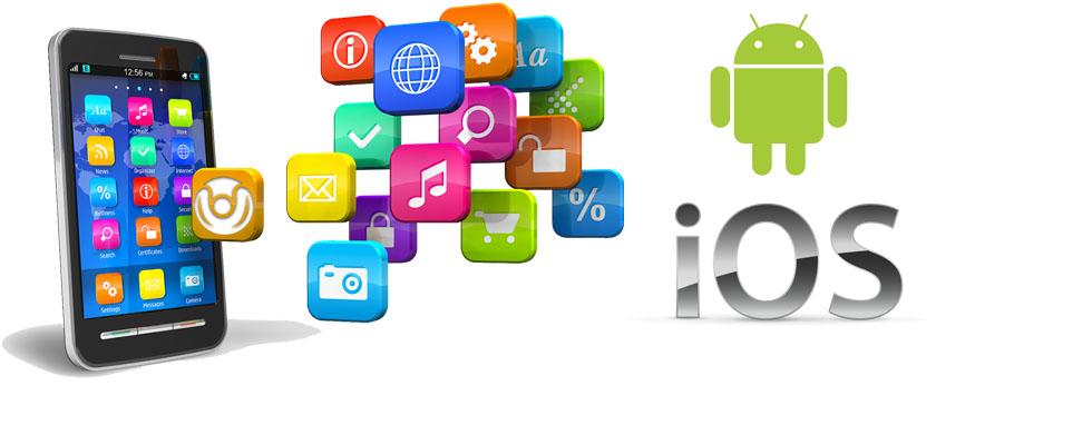 desarrollo_de_aplicaciones_moviles_android_ios