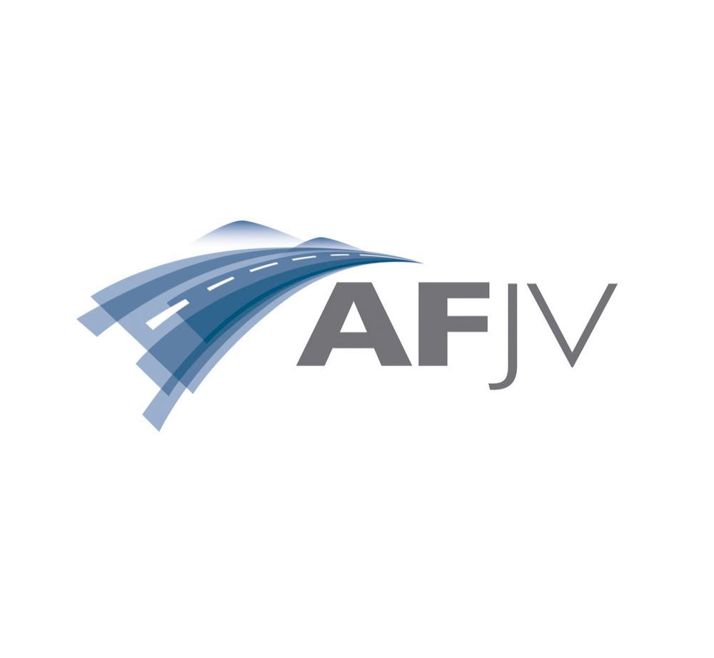 Logo Ejemplo 3