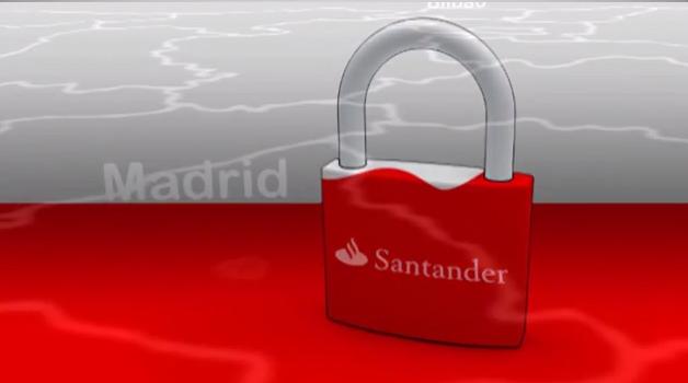 El Santander