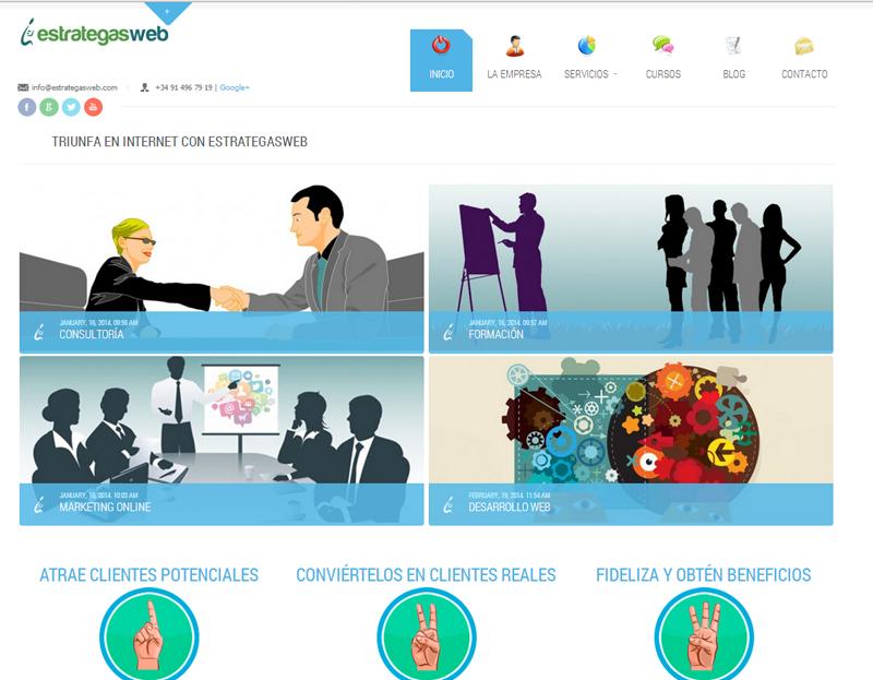 Estrategasweb.com
